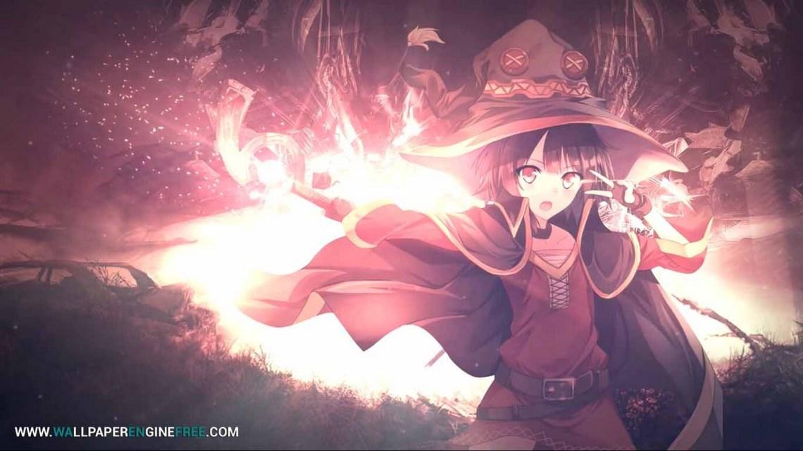 Anime Desktop Wallpaper 2021 Cute Wallpapers