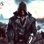 Assassin S Creed Syndicate Hd Wallpapers Free Download