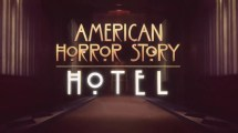 American Horror Story Hotel Wallpapers High Resolution