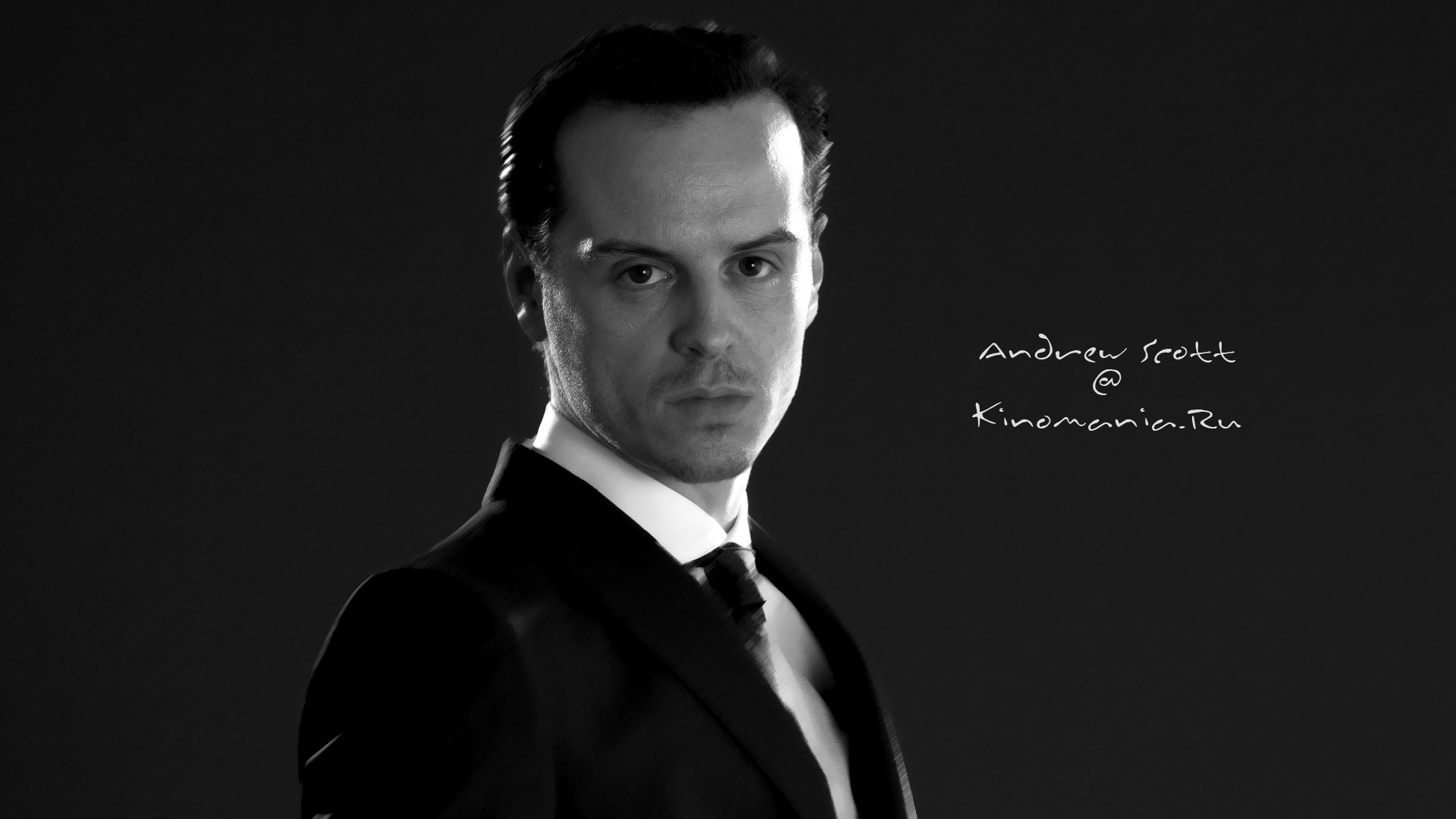 Sherlock Wallpaper Quotes Andrew Scott Wallpapers High Resolution And Quality Download