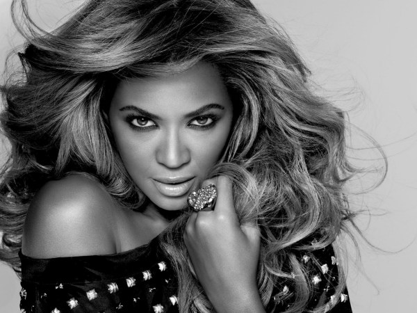Beyonce Wallpapers High Resolution And Quality
