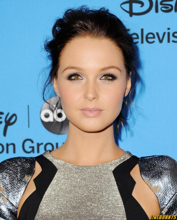 Camilla Luddington Wallpapers High Resolution And Quality