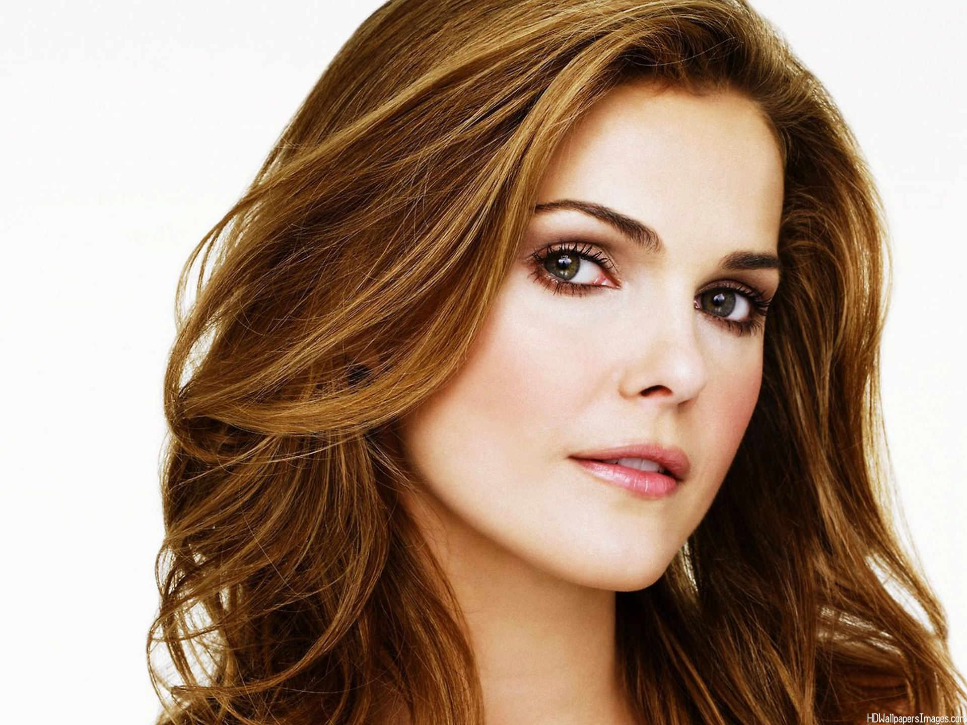 Christian Wallpapers Hd Free Download Keri Russell Wallpapers High Resolution And Quality Download