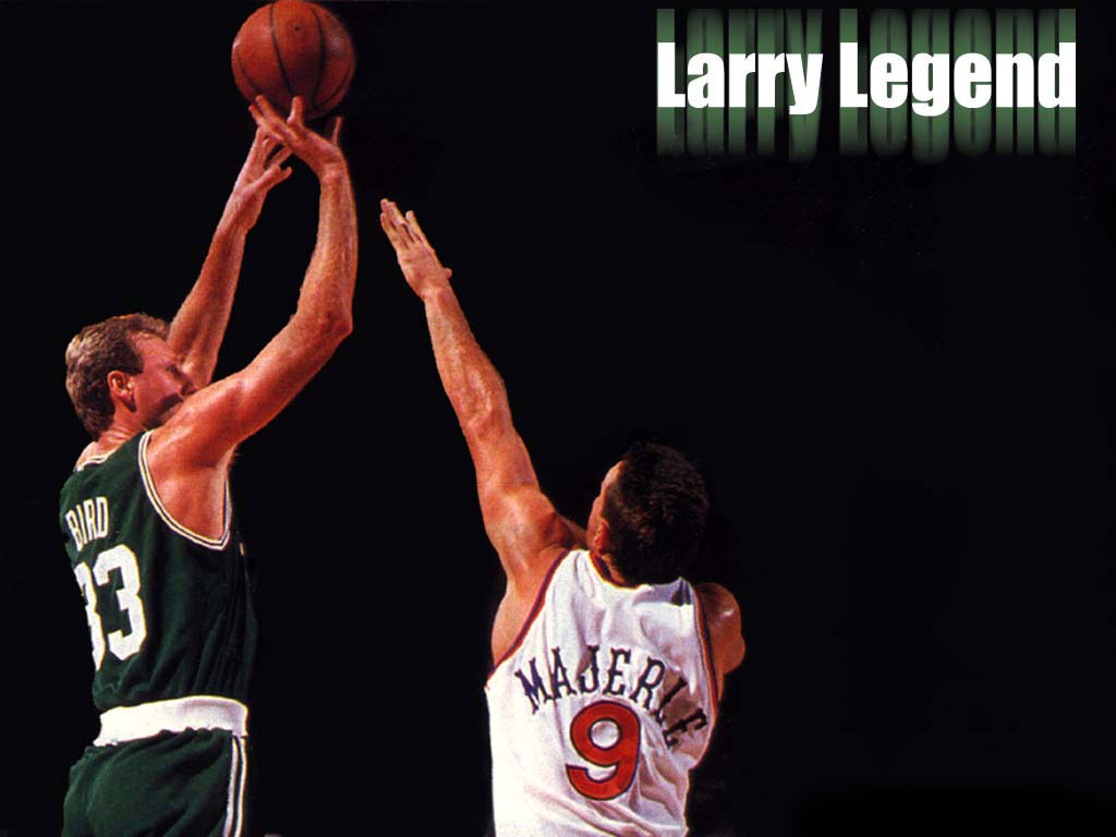 Bruins Hd Wallpaper Larry Bird Wallpapers High Resolution And Quality Download