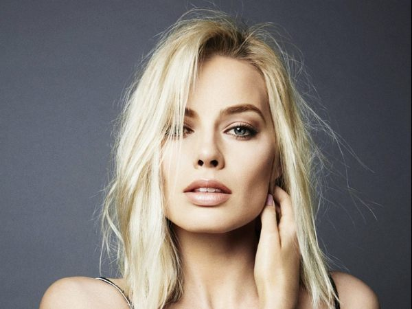 Margot Robbie Wallpapers High Resolution And Quality