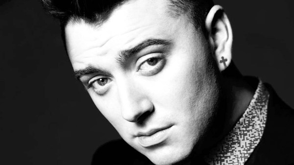 Sam Smith Wallpapers High Resolution and Quality Download