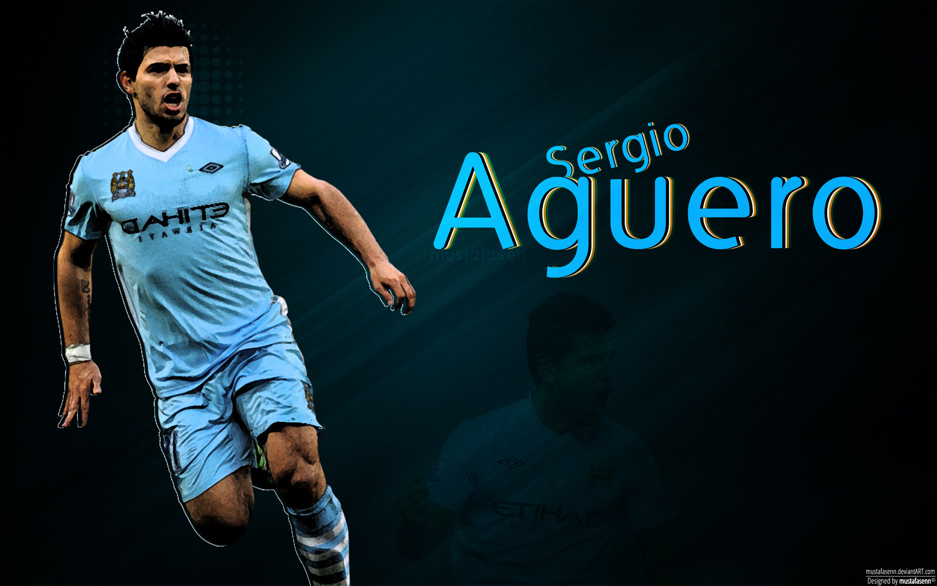 Bruins Hd Wallpaper Sergio Aguero Wallpapers High Resolution And Quality