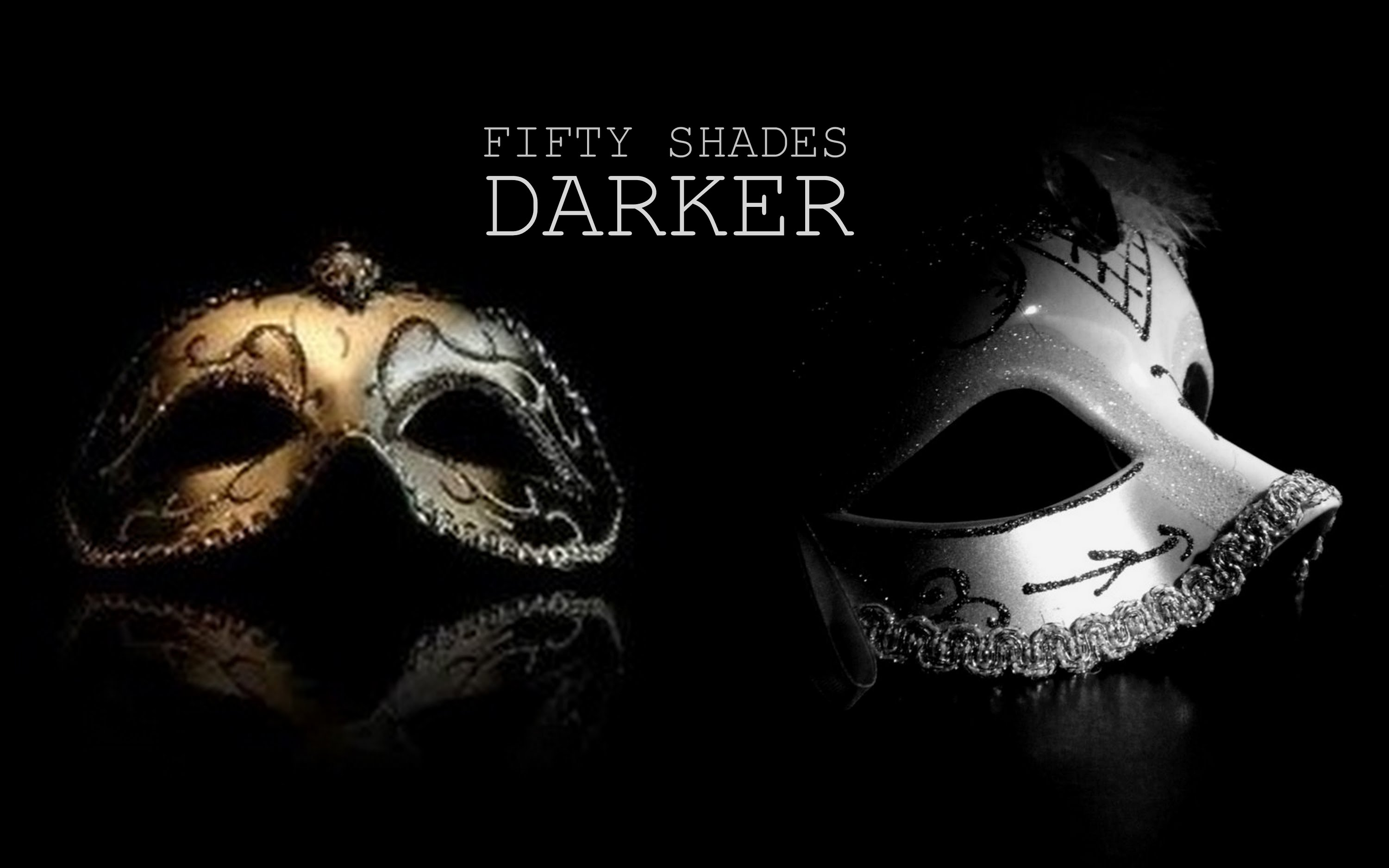 Image result for images of fifty shades darker