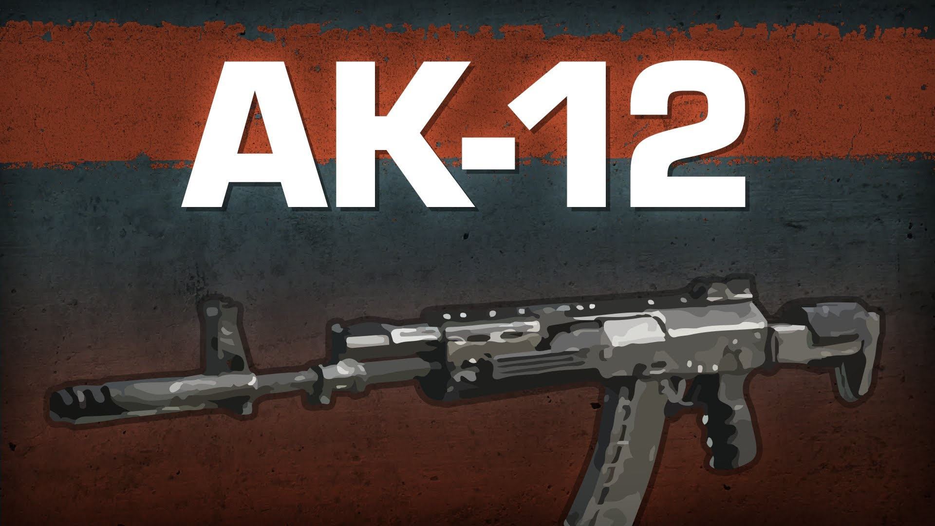 AK 12 HD Wallpapers