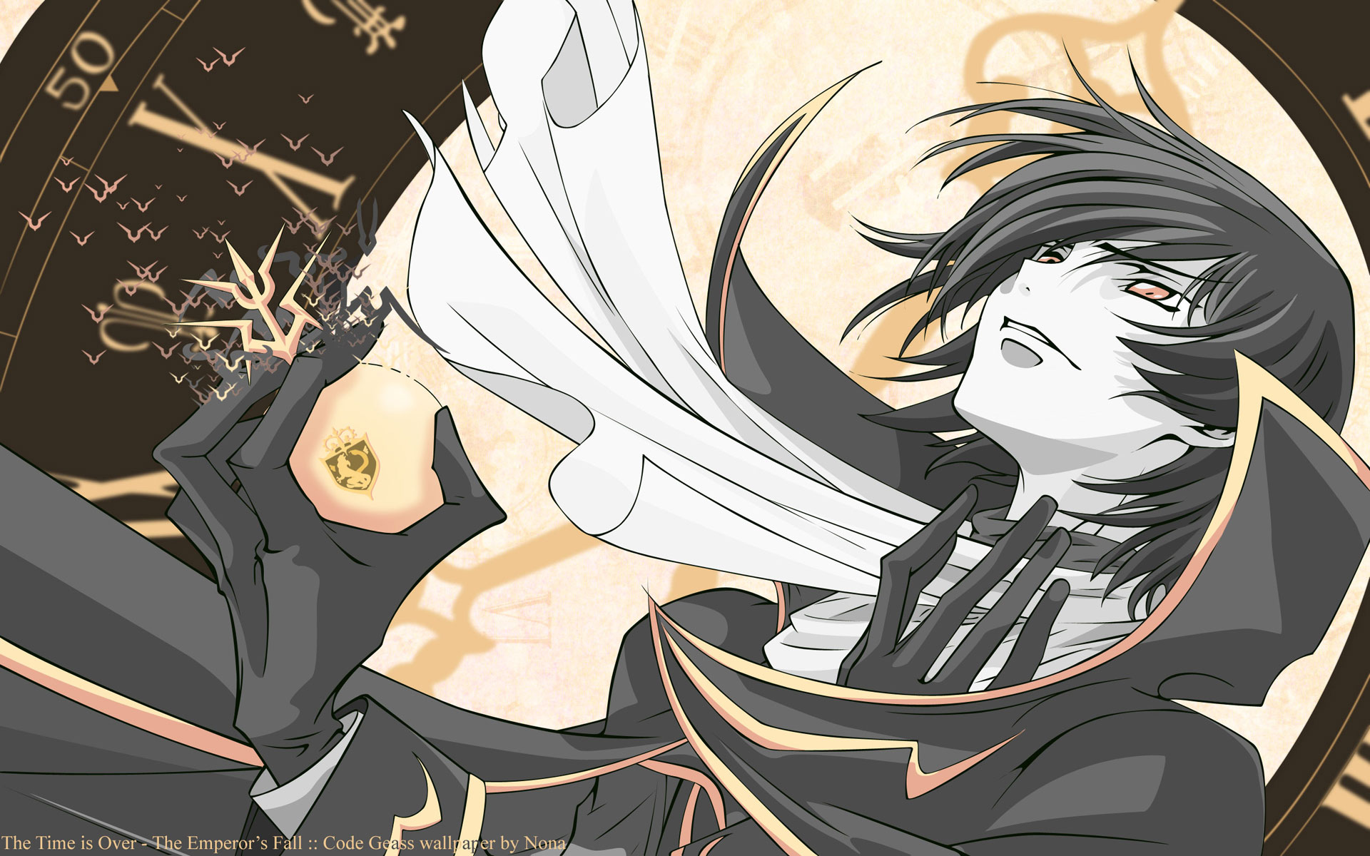 Christian Hd Wallpapers For Android Lelouch Lamperouge Hd Wallpapers
