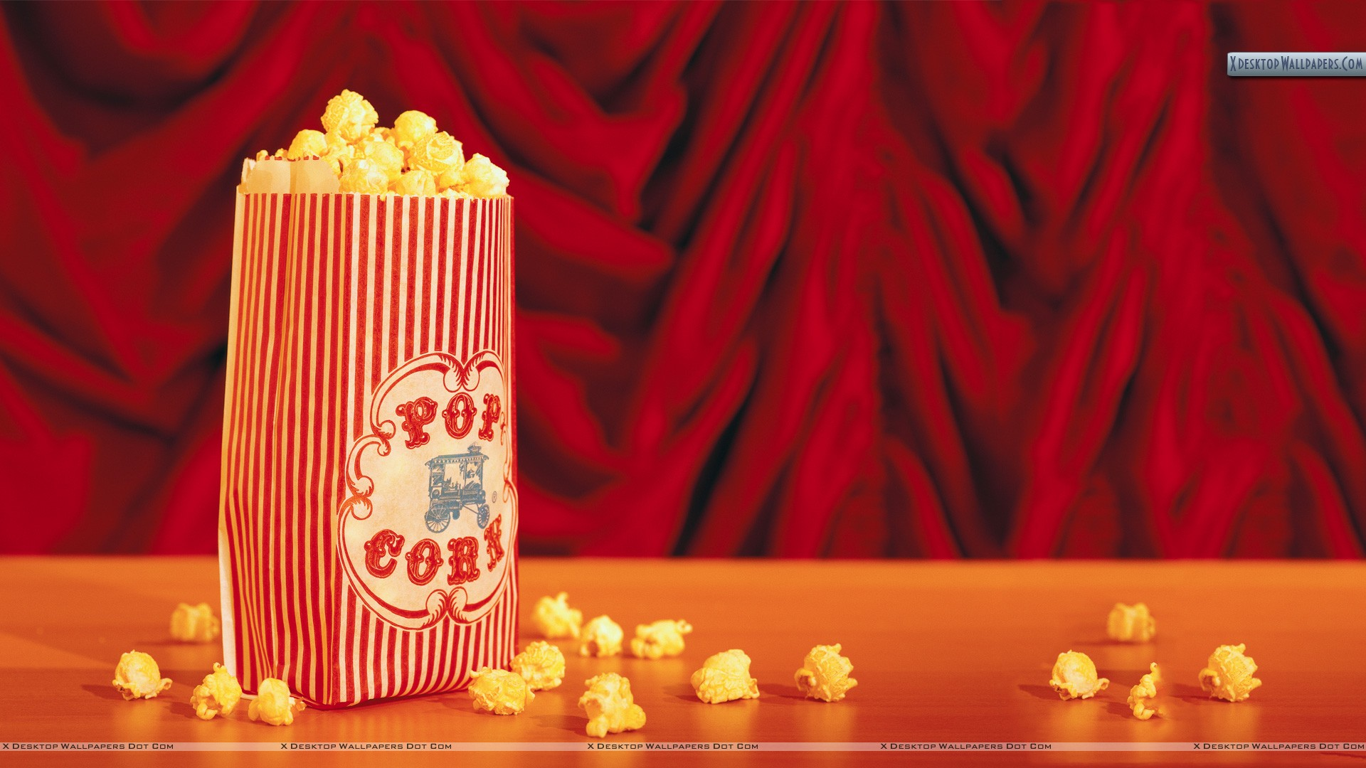 3d Text Wallpapers Free Download Popcorn Hd Wallpapers