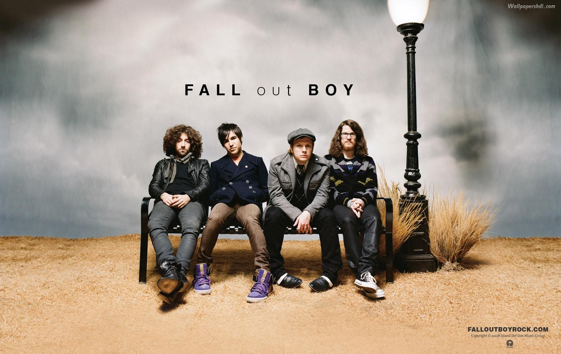 Fall Out Boy Desktop Wallpaper Hd Fall Out Boy Hd Wallpapers