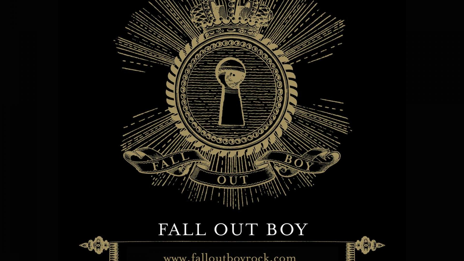 Fall Out Boy Lyric Wallpaper Fall Out Boy Hd Wallpapers