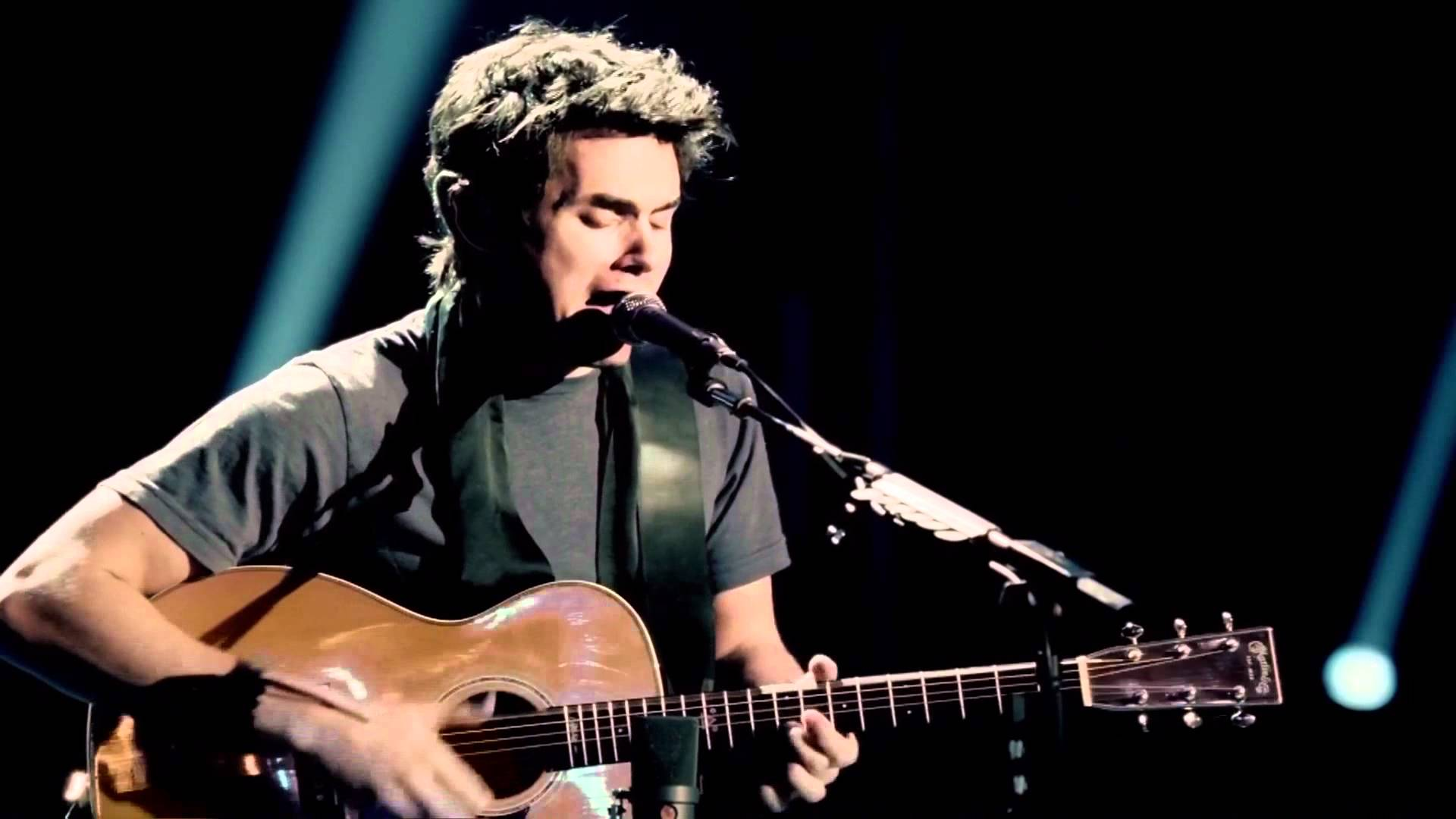 Electric Guitar Wallpaper Hd John Mayer Hd Wallpapers