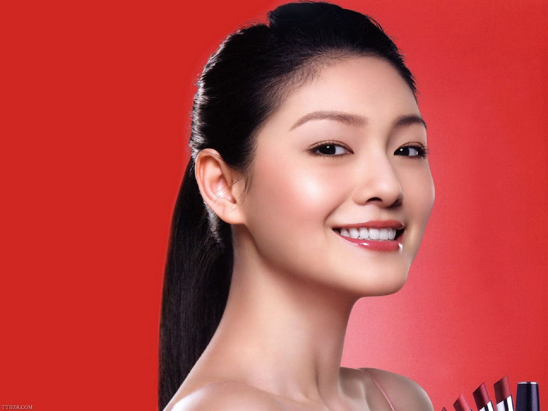 Fall Out Boy Wallpape Barbie Hsu Wallpapers Backgrounds