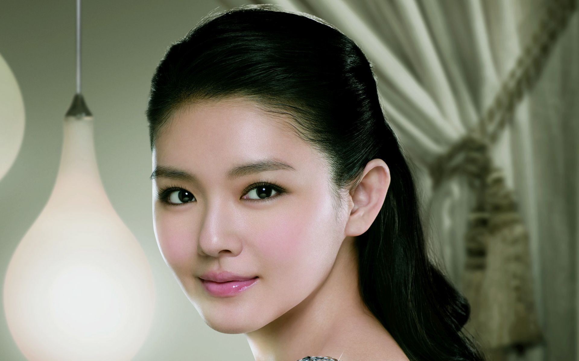 Fall Out Boy Wallpaper 2015 Barbie Hsu Wallpapers Backgrounds
