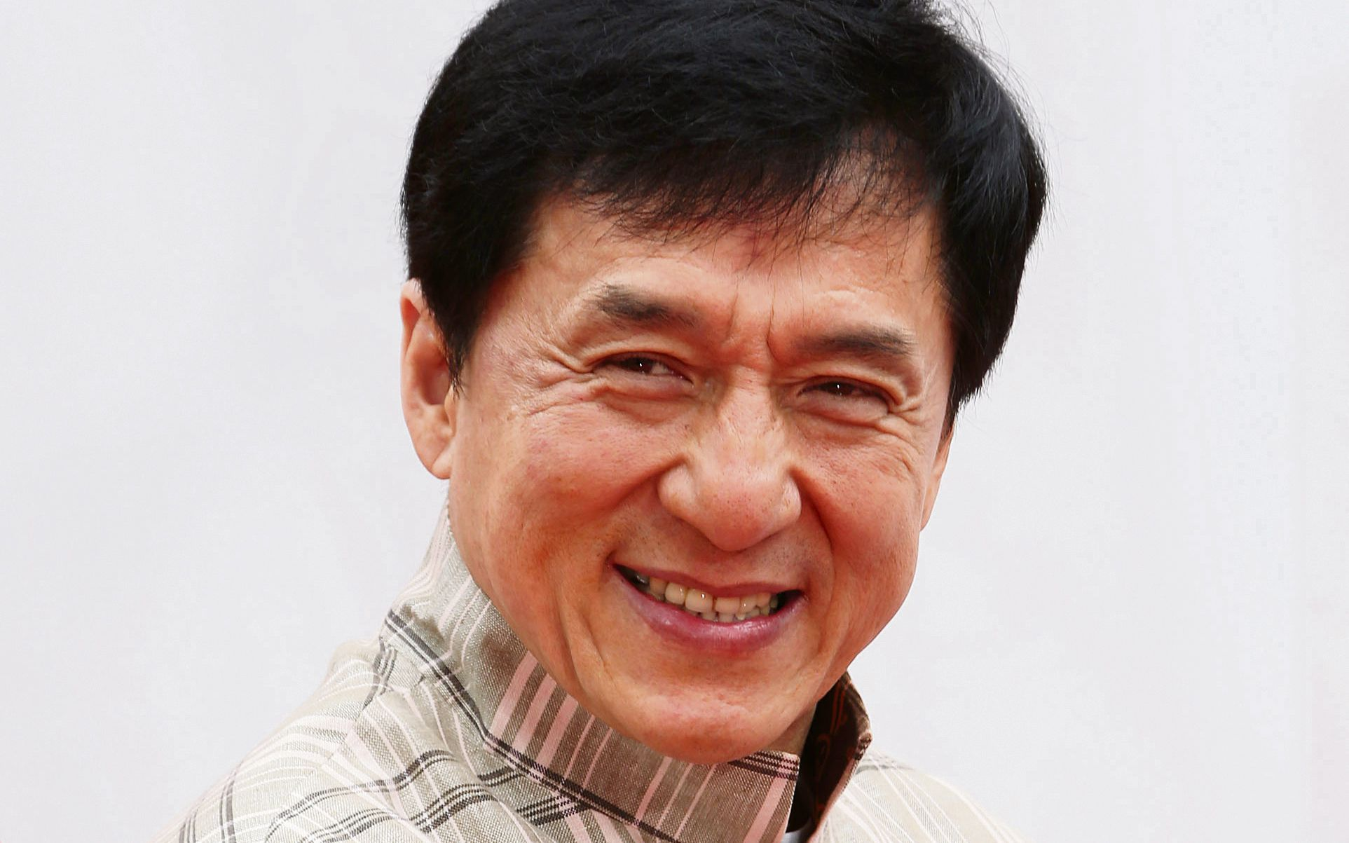 Teenage Girls Wallpapers Jackie Chan Wallpapers Backgrounds