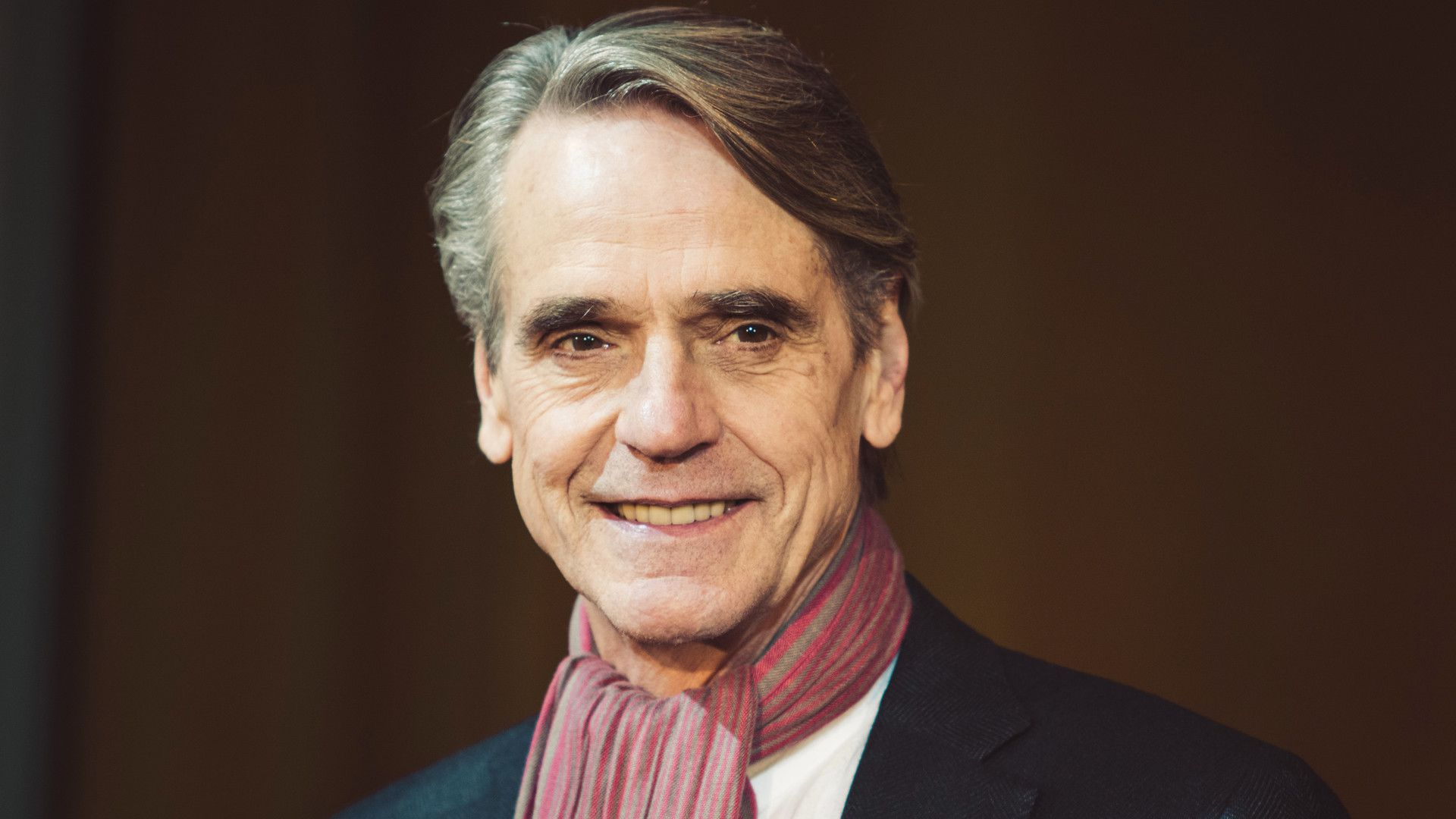 Jeremy Irons Wallpapers Backgrounds