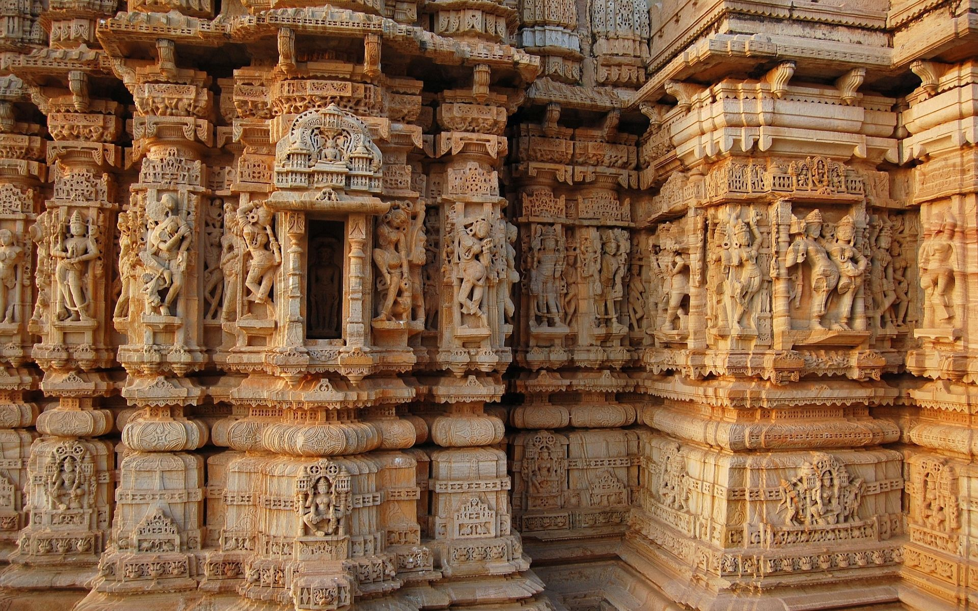 Indian Girls Wallpaper Download Chittorgarh Wallpapers Backgrounds