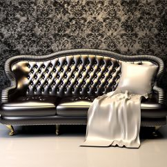 Chairs Images Chair At Walmart Furniture Wallpapers Backgrounds