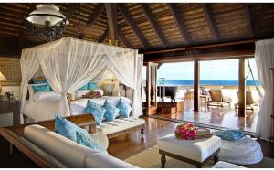 living wallpapers backgrounds luxury oceanfront nature