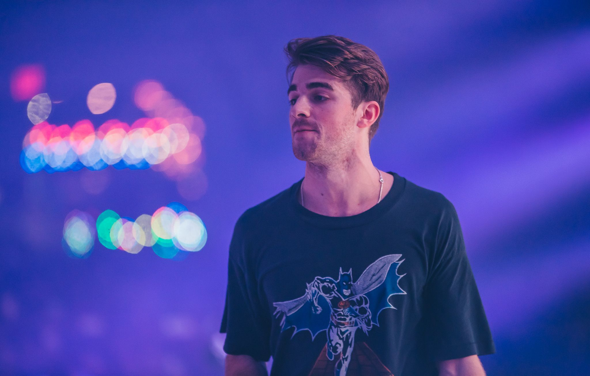 Wallpapers For Guys And Girls The Chainsmokers Wallpapers Backgrounds