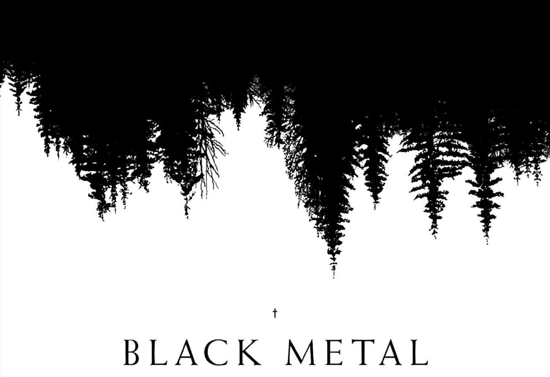 Fall Out Boy Wallpapers 2015 Black Metal Wallpapers Backgrounds