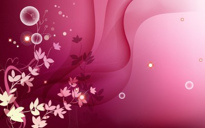 Pink Background Wallpapers 62+ pictures