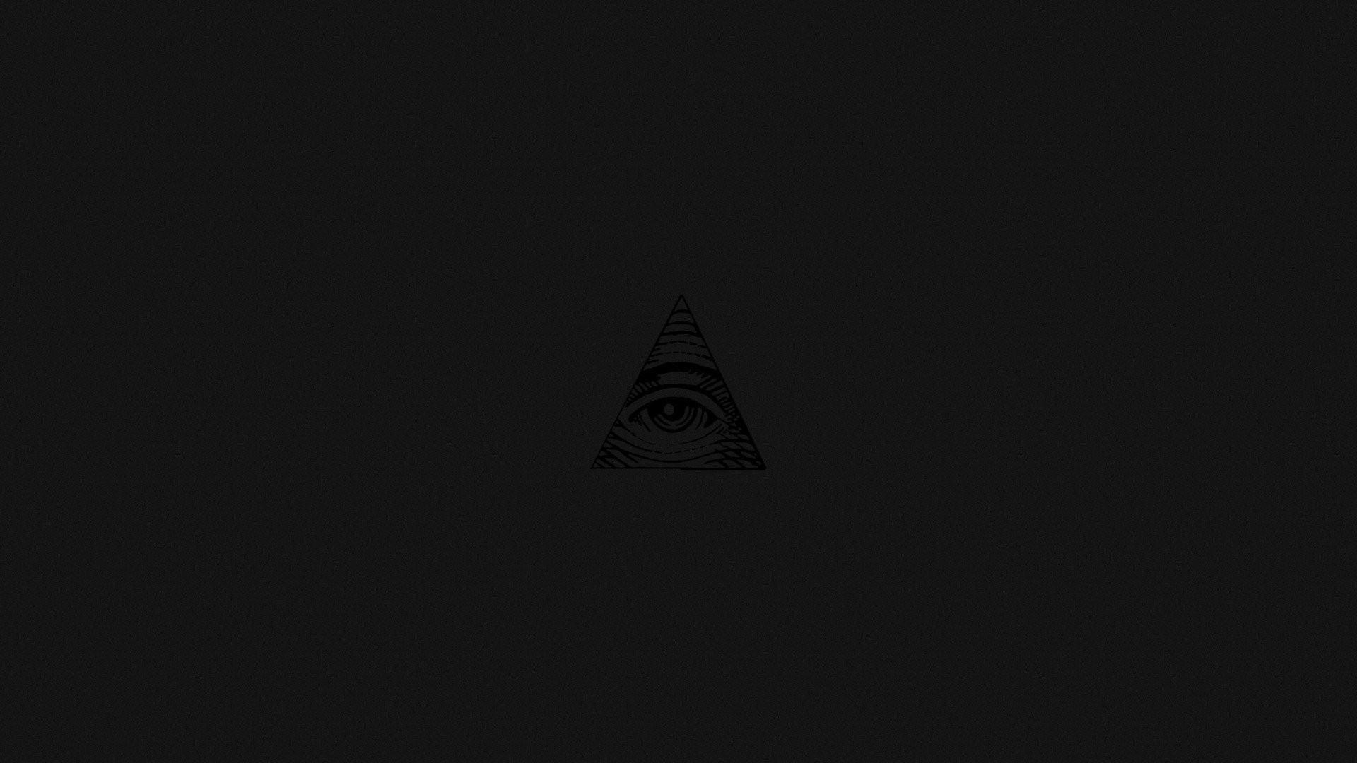 Gravity Falls Mobile Wallpaper Illuminati Wallpapers 74 Pictures