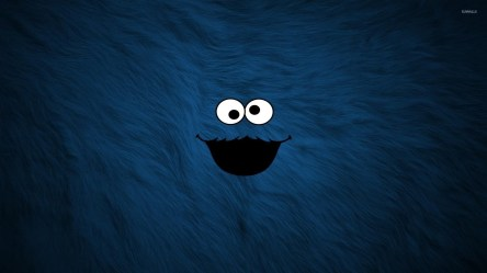 Oscar the Grouch Wallpaper 65+ pictures