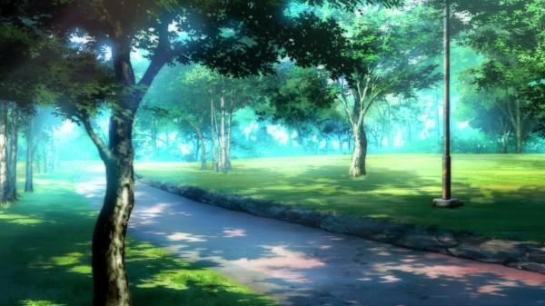 Scenery Background 68