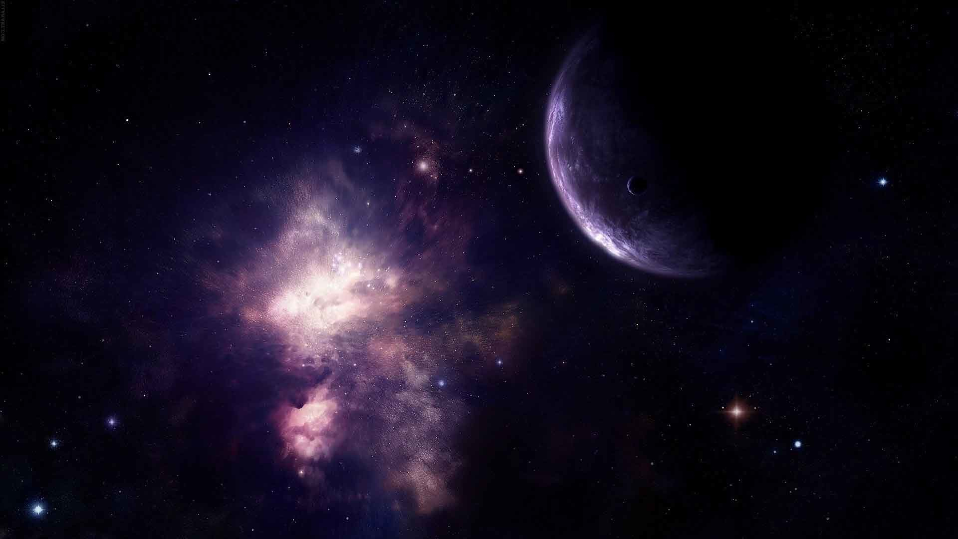 space stars background 62