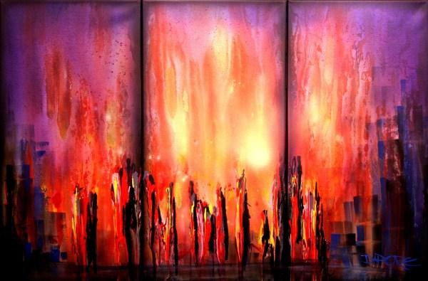 Modern Art Wallpapers 71