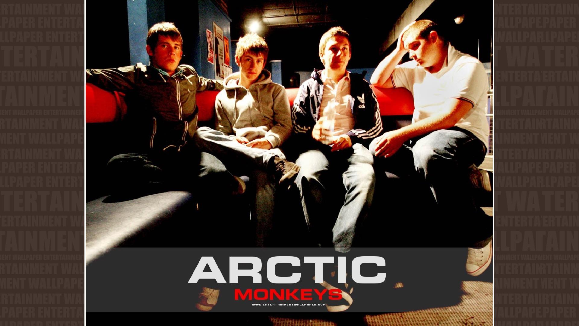 Biffy Clyro Iphone Wallpaper Arctic Monkeys Wallpapers 74 Pictures