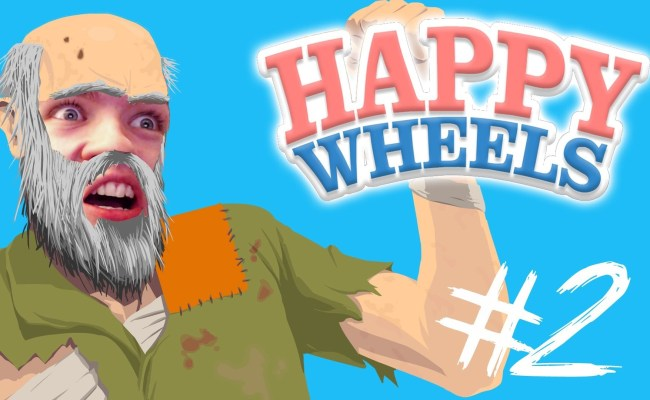 Happy Wheels Wallpapers 70 Pictures