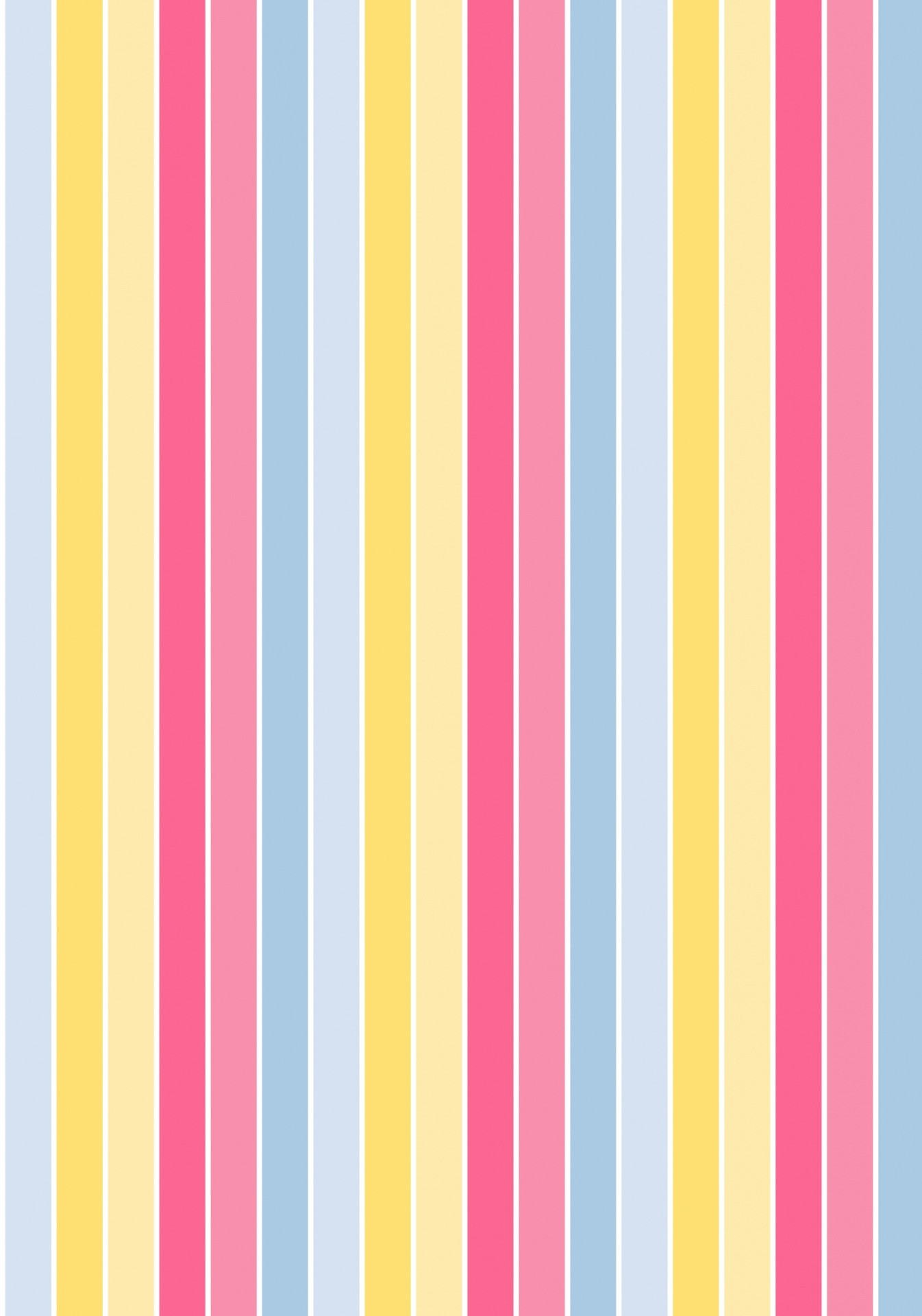 Solid Color Wallpaper Iphone 5 Pastel Colors Background 48 Pictures