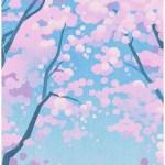 Blue Cute Wallpaper 64 Pictures