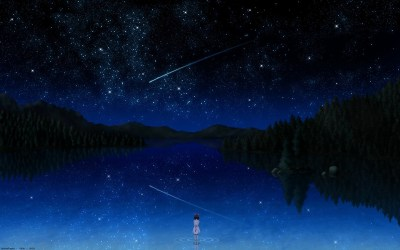 Background Anime 81+ pictures