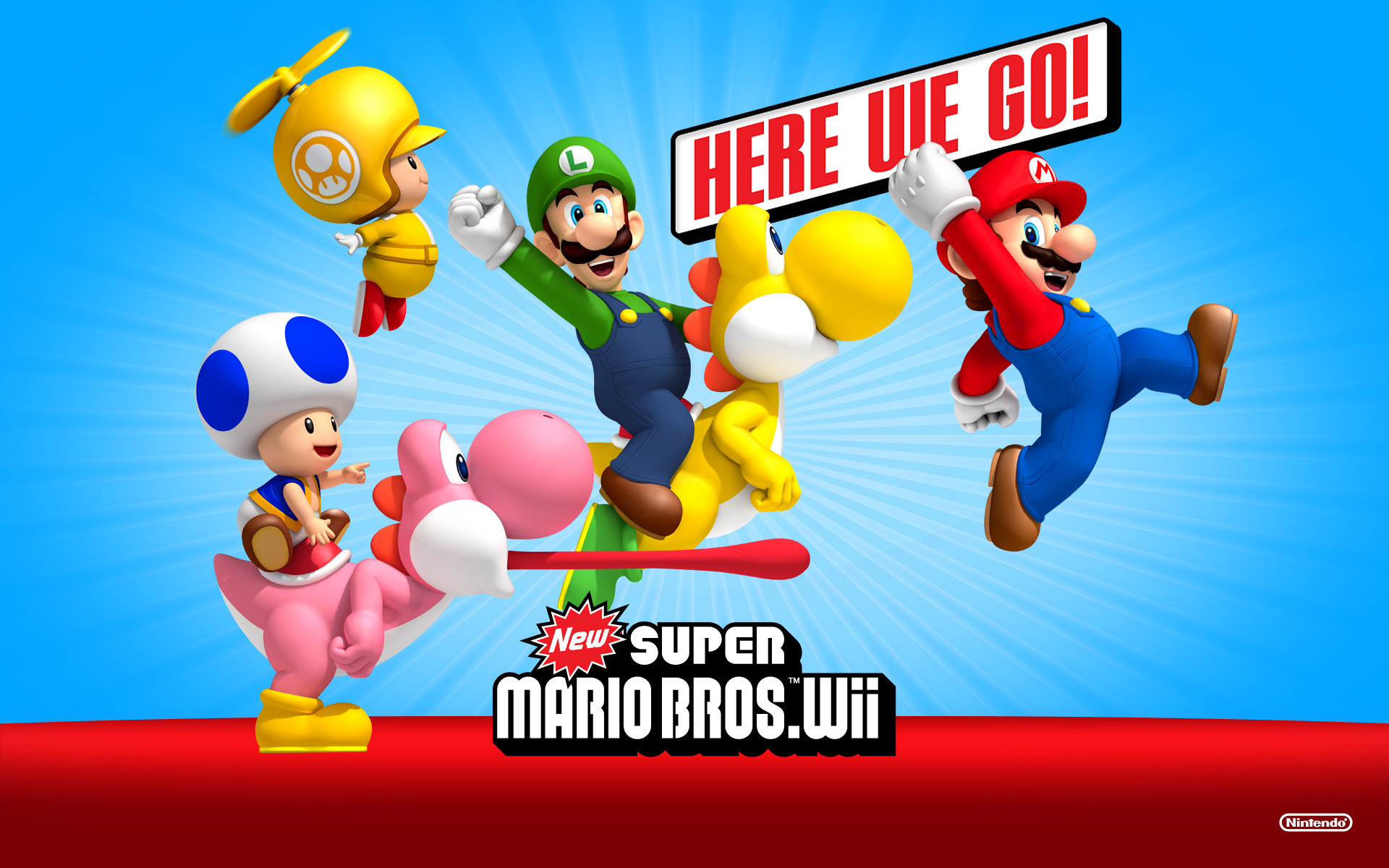 cool mario wallpapers 76