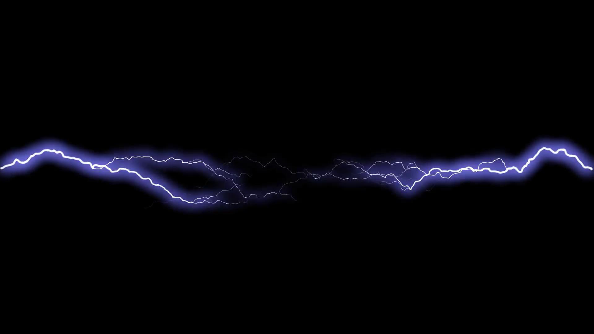 Rog Animated Wallpaper Lightning Bolt Background 43 Pictures