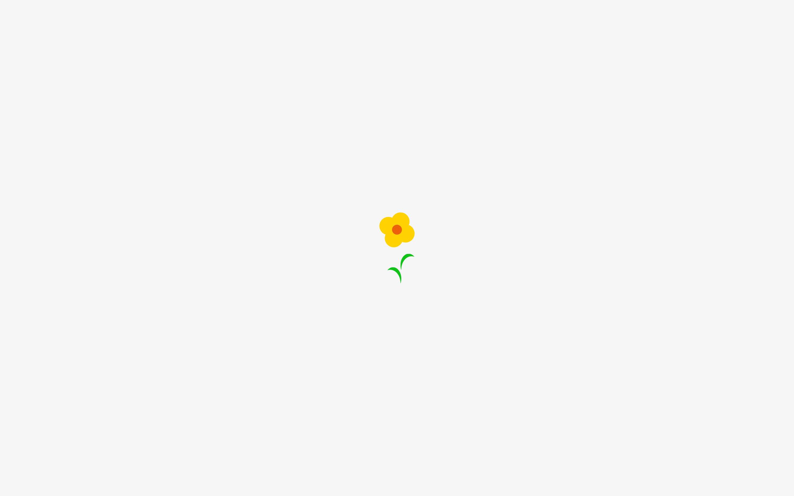 2560x1600 mint white minimal watercolour floral wreath bloom desktop wallpaper backg. Simple Desktop Wallpaper (84+ pictures)