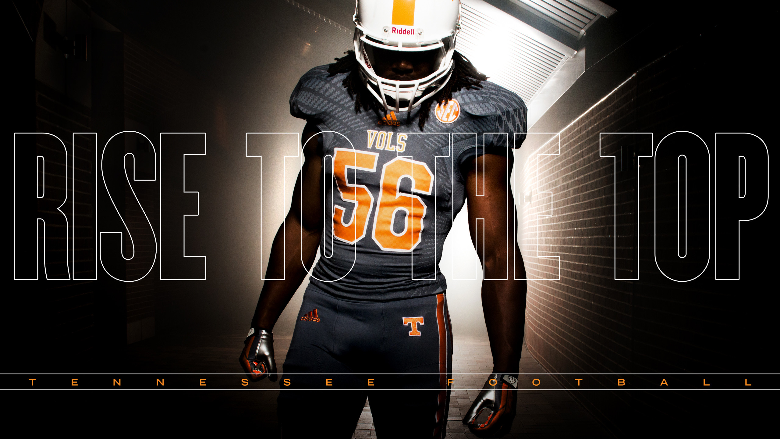 Android Animated Wallpaper Tutorial Tennessee Volunteers Wallpapers 57 Pictures