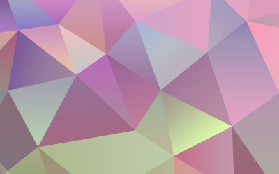 Pastel Colors Background 48+ pictures