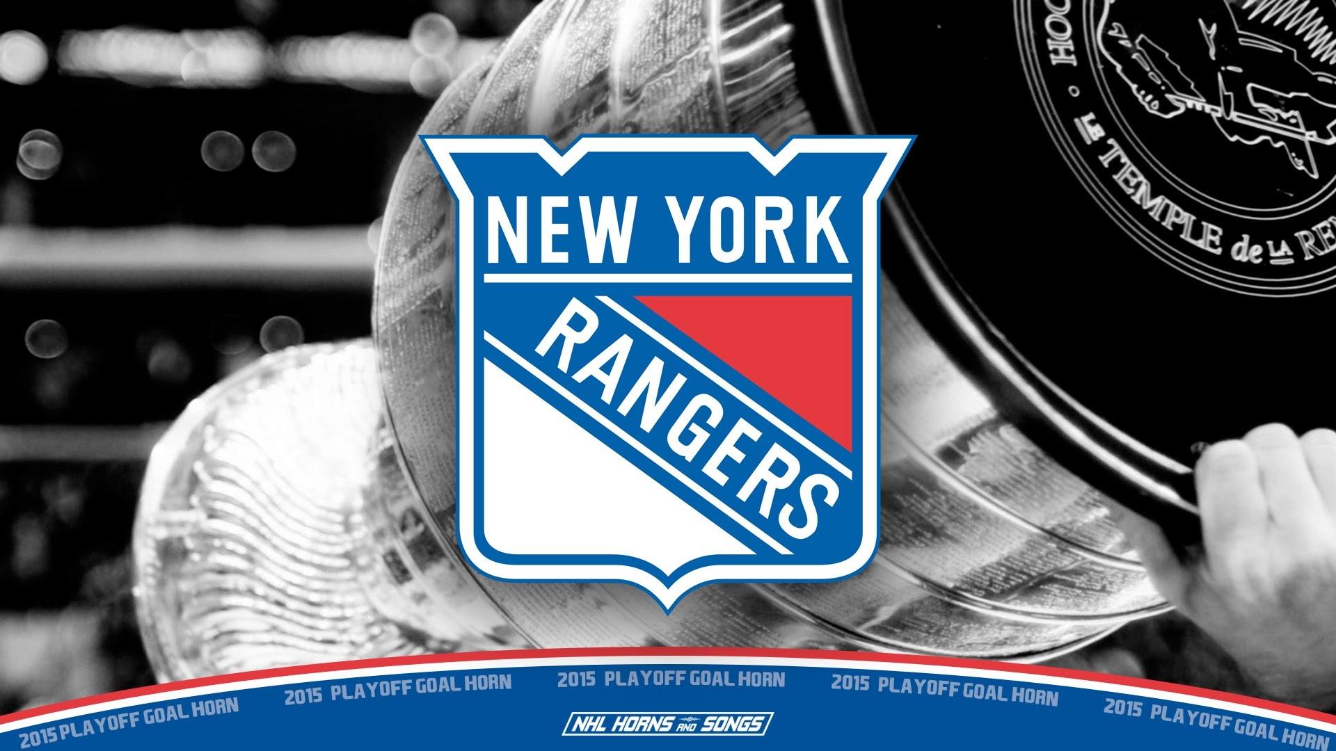 New York Rangers Iphone Wallpaper New York Rangers Wallpaper 74 Pictures