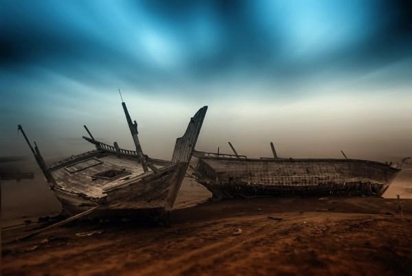 shipwreck wallpaper 68