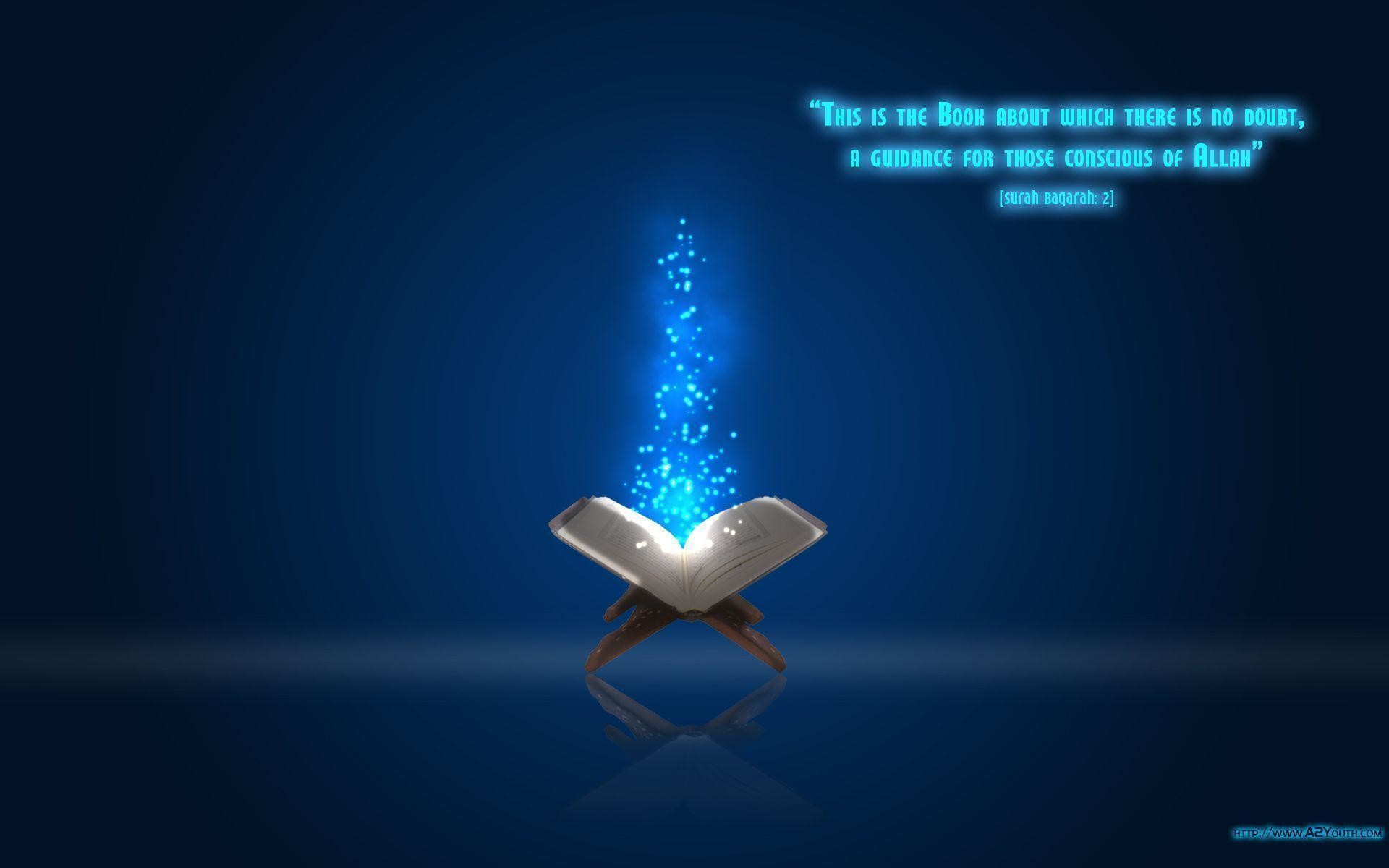 the quran wallpapers 61