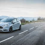 Ford Fiesta Wallpaper 60 Pictures