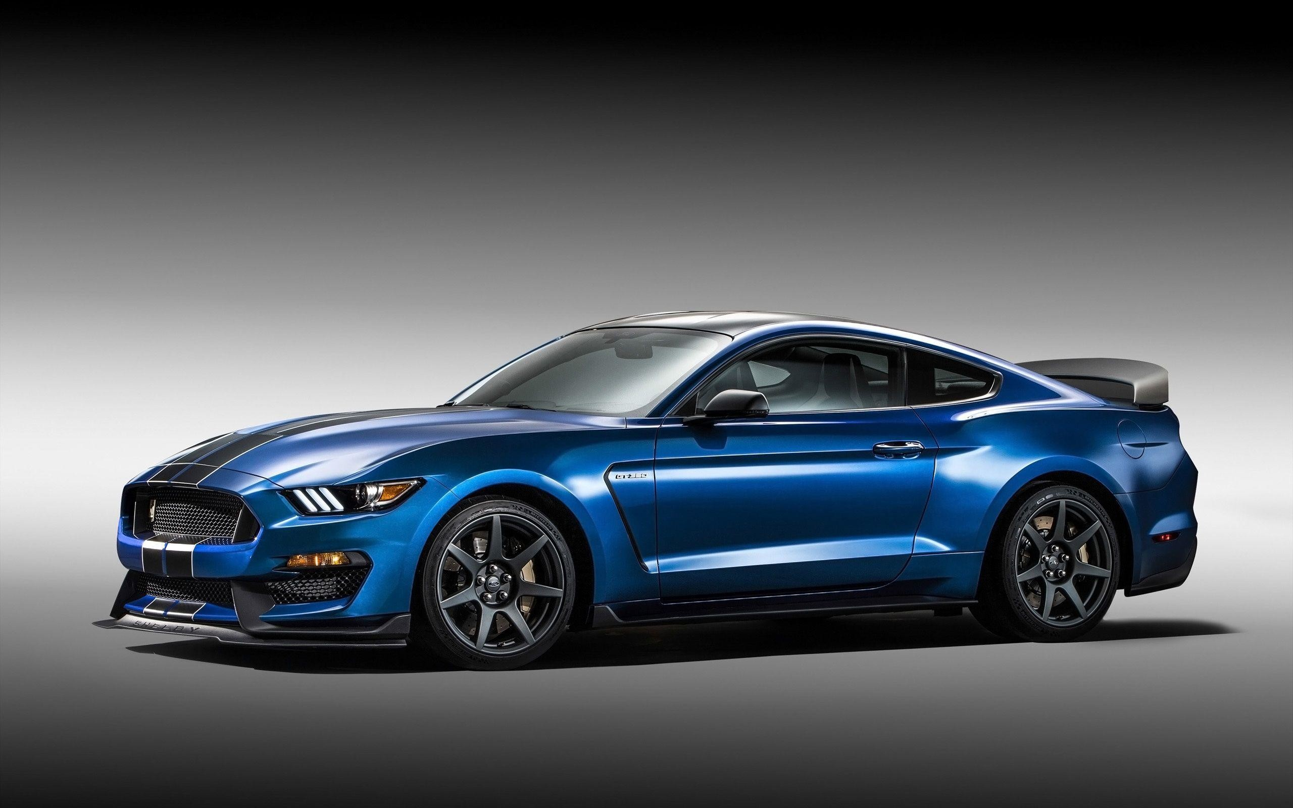 Ford Mustang Wallpapers 68 Pictures