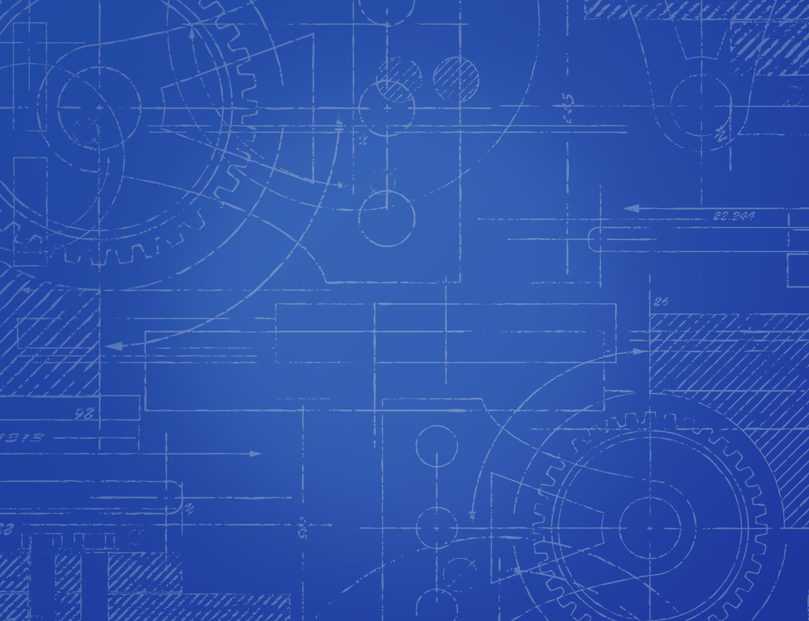 Blueprint Wallpaper Iphone 7 Blank Blueprint Background 46 Pictures