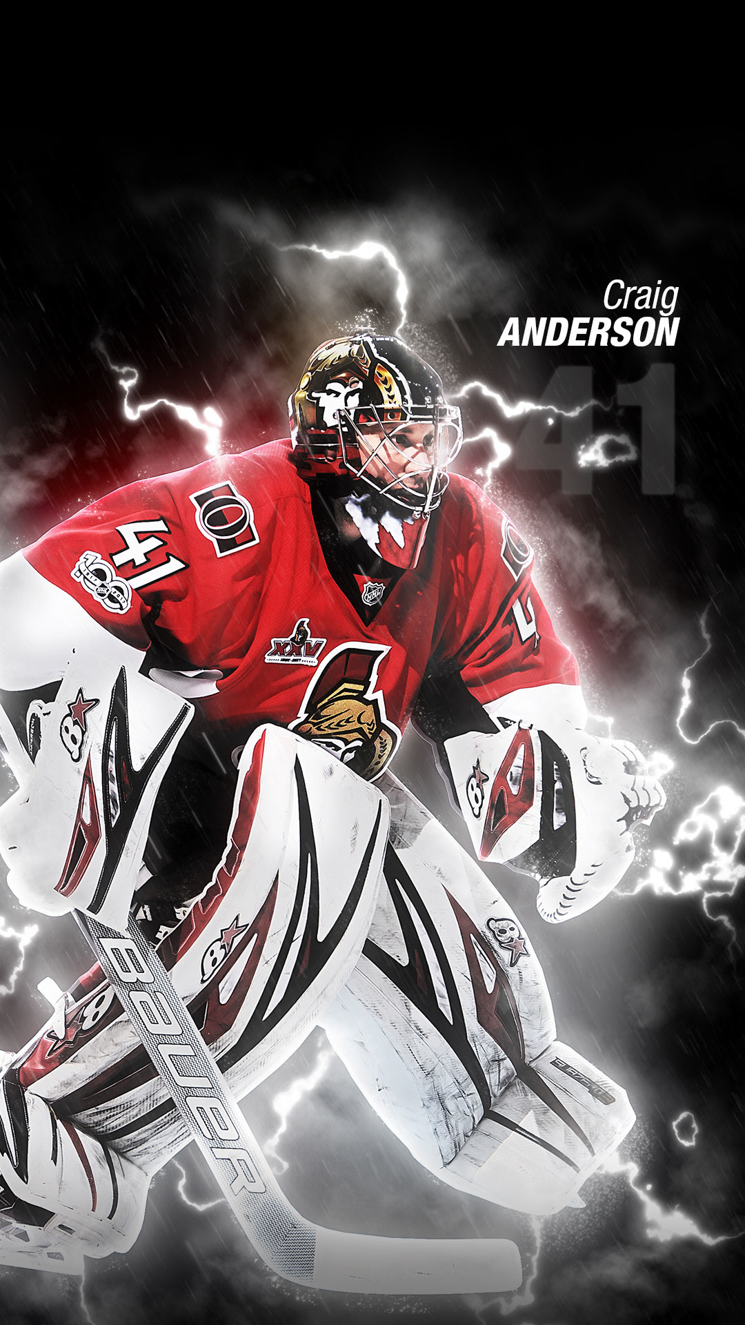 Nhl Iphone Wallpaper Cool Hockey Backgrounds 63 Pictures
